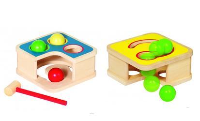 ikenik-speelgoed-golf-knikkerbaan