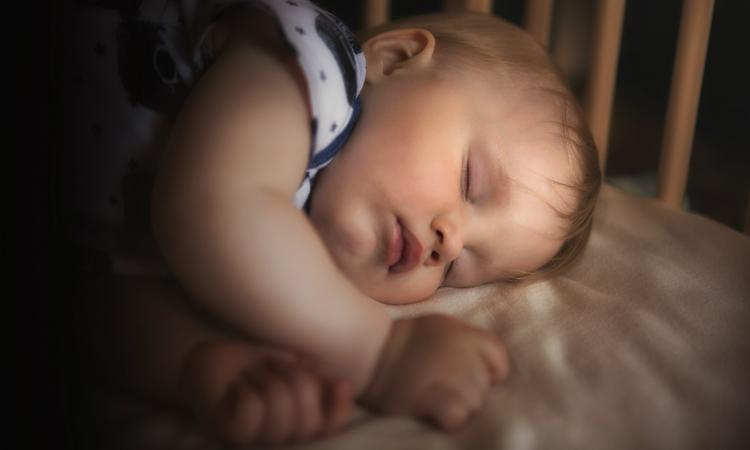 Slaaptips voor de overgang naar de zomertijd en wintertijd