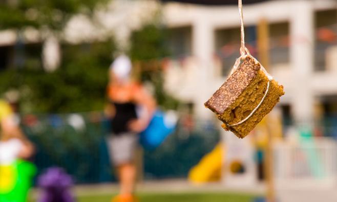 Genoeg Oud-Hollandse spelletjes: ken jij ze nog? | Ouders van Nu YW29