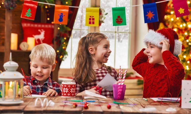 7 feestelijke dagen op school (en wat er van ouders wordt verwacht)