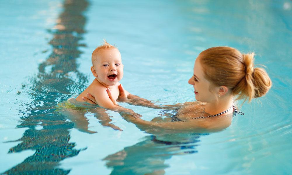 3a848b1e61e3a2 Alles over zwemluiers voor je baby   Ouders van Nu