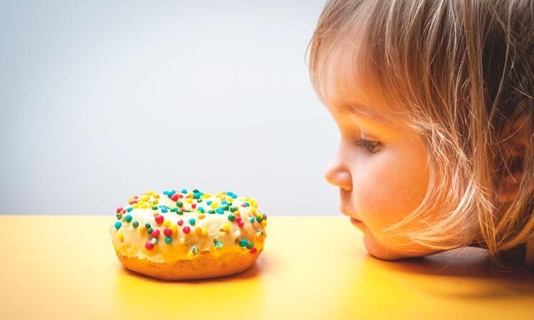 Hoeveel suiker mag je kind per dag?