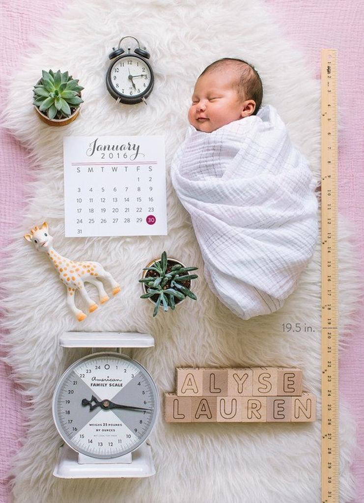 newborn foto2