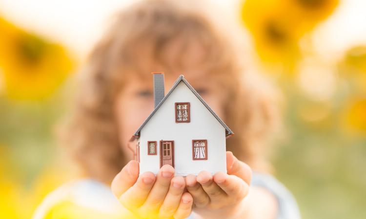 Checklist voor het huis: zo ga je zorgeloos op vakantie