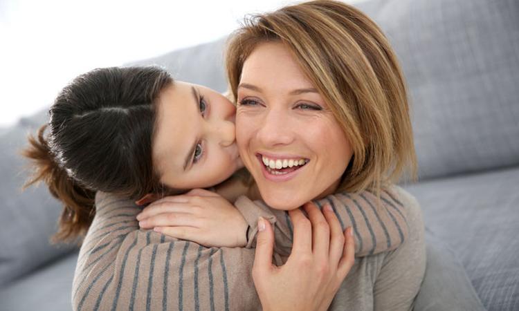 Wat zijn de verschillen tussen een kinderhuid en jouw huid?